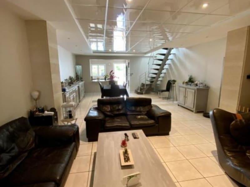 Vente maison / villa Lormont 599000€ - Photo 6