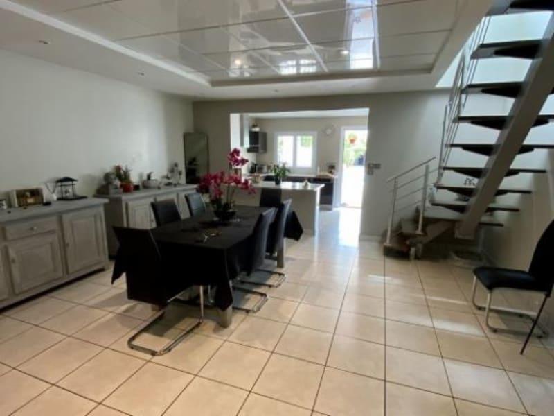 Vente maison / villa Lormont 599000€ - Photo 7