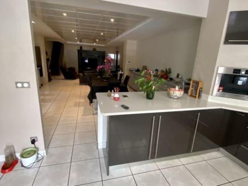 Vente maison / villa Lormont 599000€ - Photo 9
