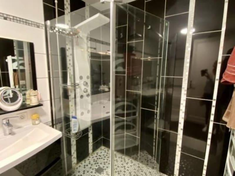Vente maison / villa Lormont 599000€ - Photo 10