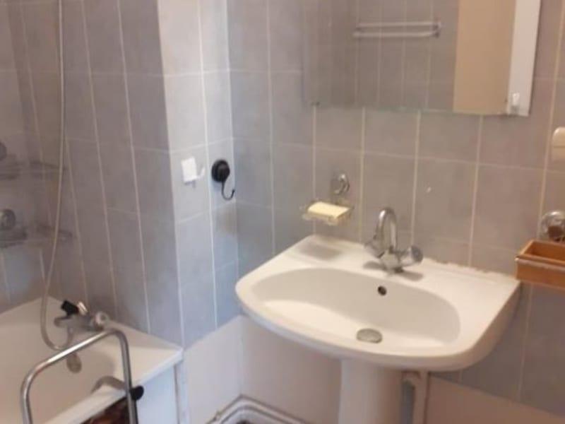 Rental apartment Toulouse 695€ CC - Picture 6