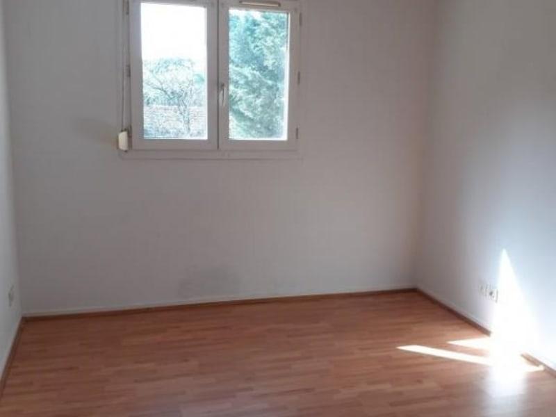 Rental apartment Toulouse 695€ CC - Picture 7