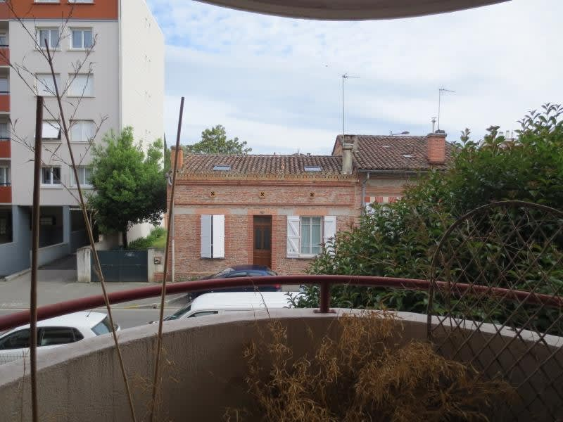 Rental apartment Toulouse 1150€ CC - Picture 7