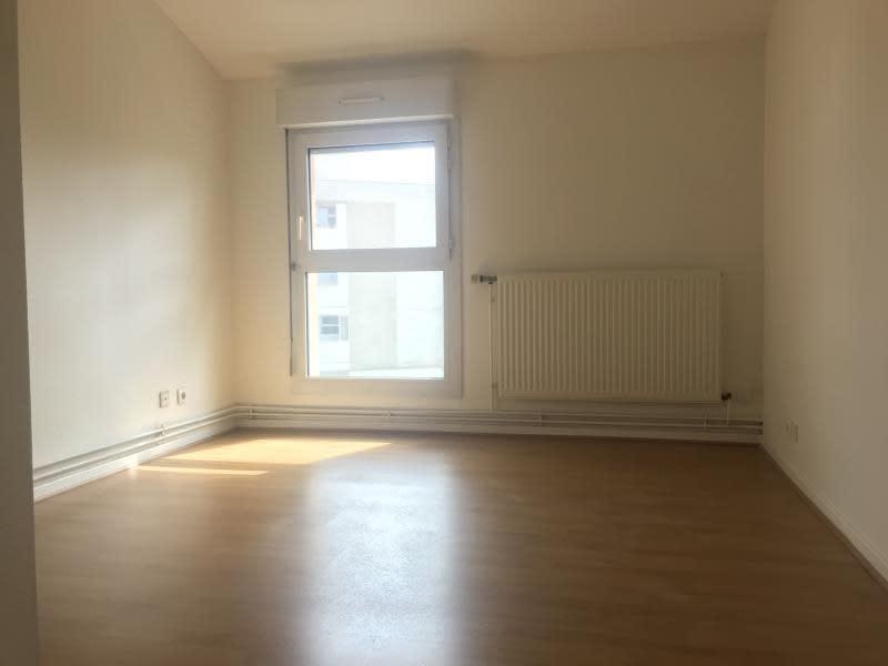 Rental apartment Blagnac 595€ CC - Picture 6