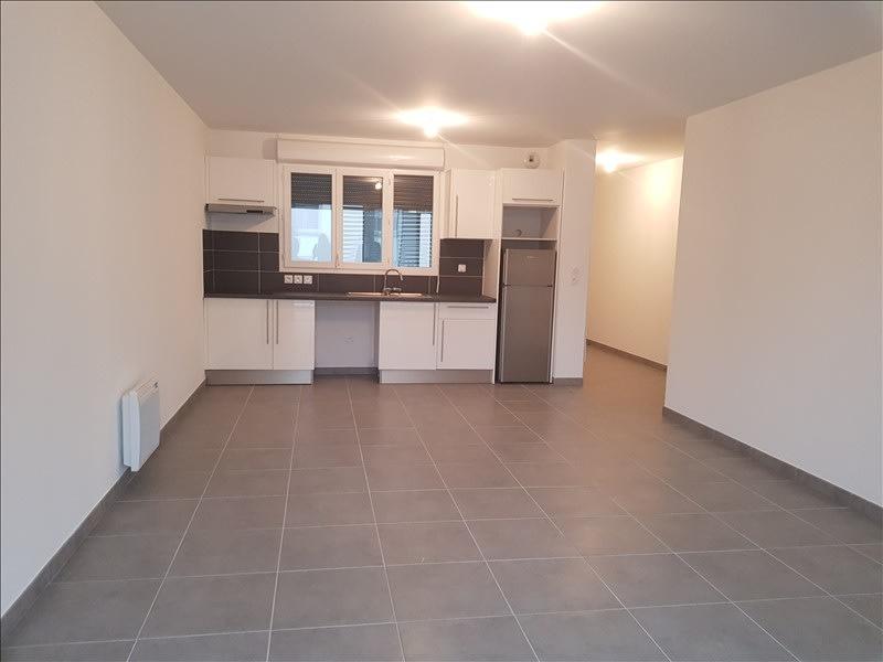 Rental apartment Toulouse 759€ CC - Picture 1