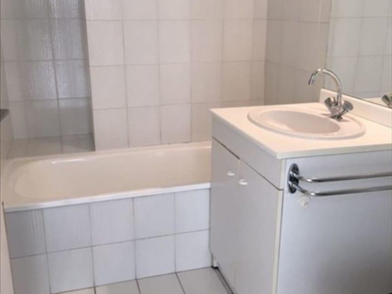 Rental apartment Aucamville 356,33€ CC - Picture 3