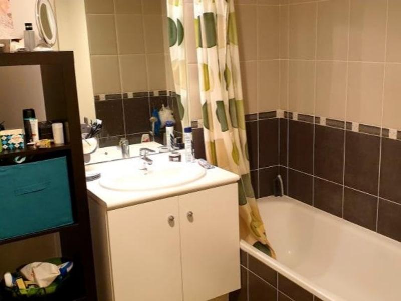 Sale apartment Toulouse 167000€ - Picture 6