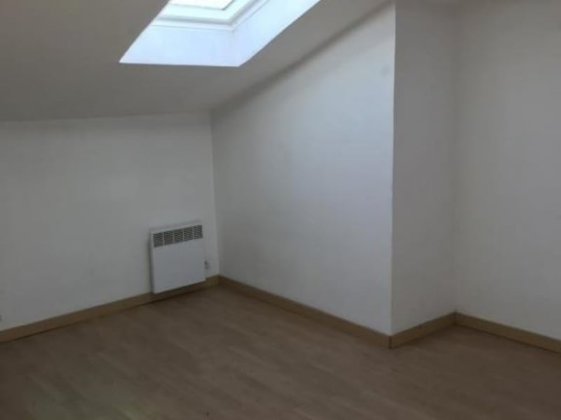 Rental apartment Toulouse 628,42€ CC - Picture 3