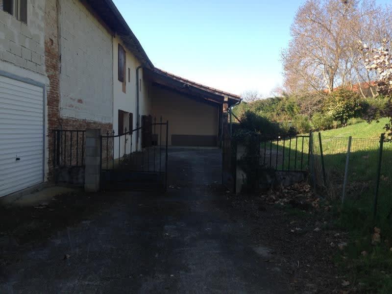 Rental house / villa Escalquens 917,82€ CC - Picture 1