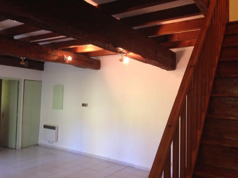 Rental house / villa Escalquens 917,82€ CC - Picture 3