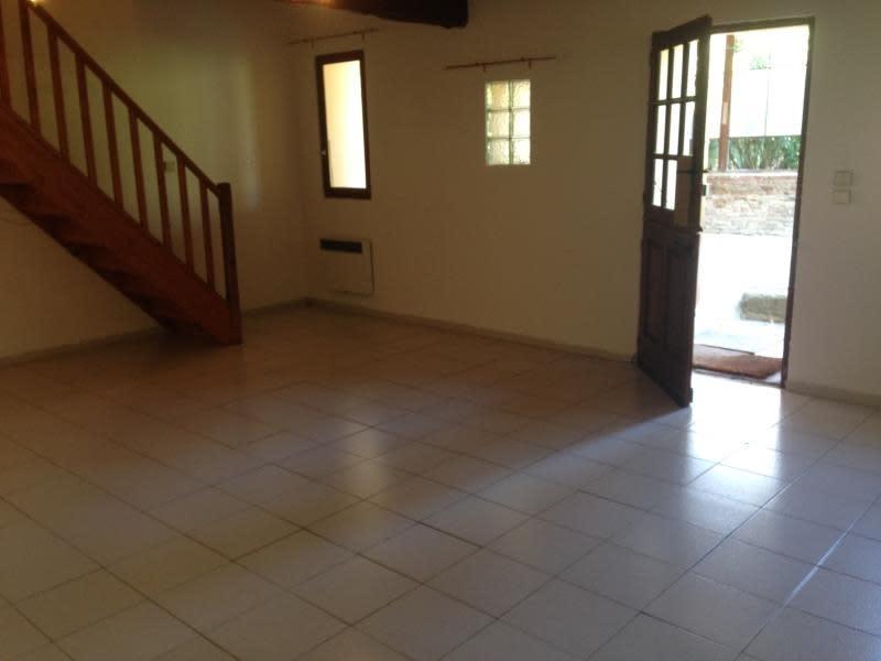 Rental house / villa Escalquens 917,82€ CC - Picture 4
