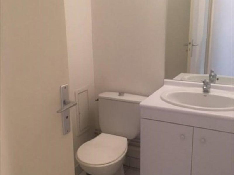 Rental apartment Toulouse 458,41€ CC - Picture 4