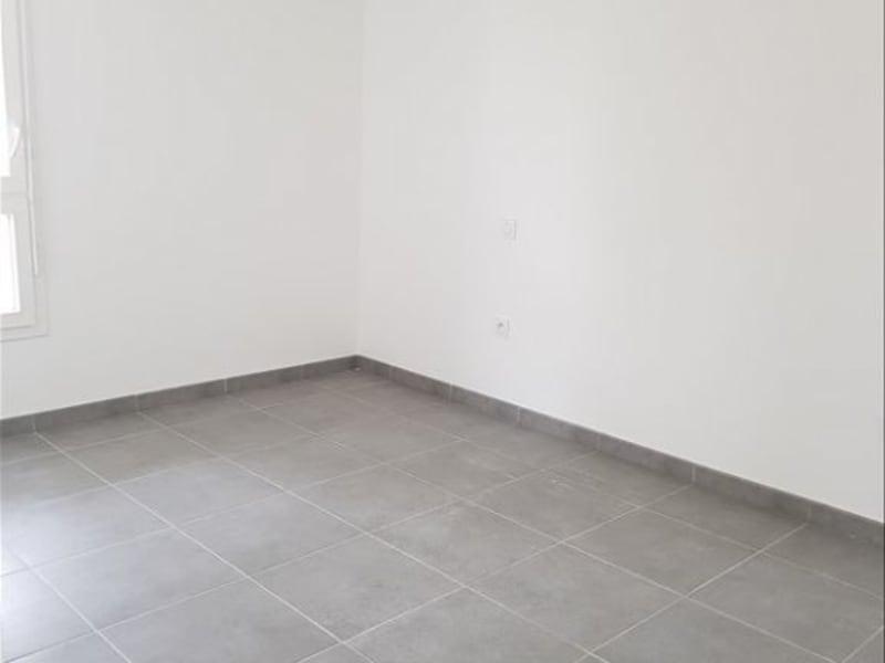 Rental apartment Toulouse 604,42€ CC - Picture 6