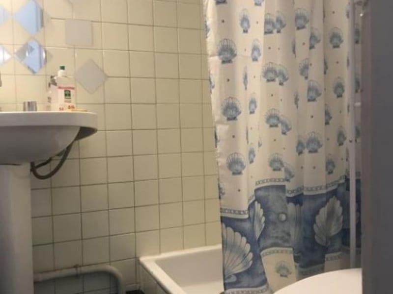 Rental apartment Toulouse 330€ CC - Picture 4