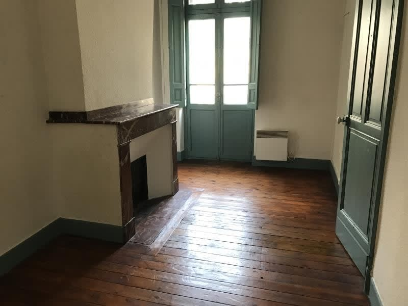 Rental apartment Toulouse 854,80€ CC - Picture 3