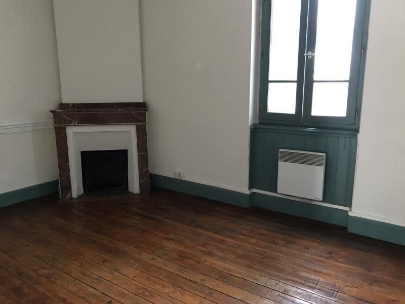 Rental apartment Toulouse 854,80€ CC - Picture 6