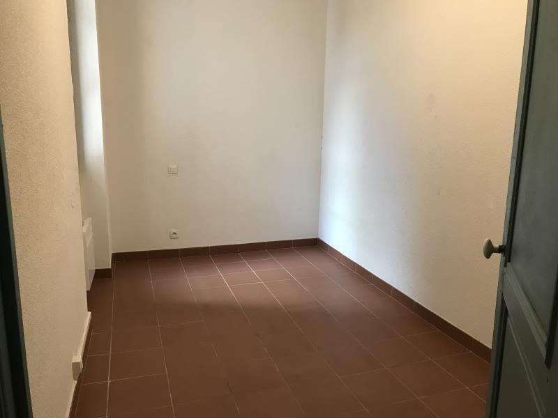 Rental apartment Toulouse 854,80€ CC - Picture 7