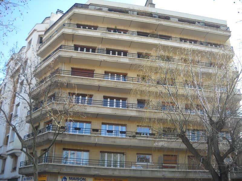 Location parking La garenne colombes 114€ CC - Photo 1