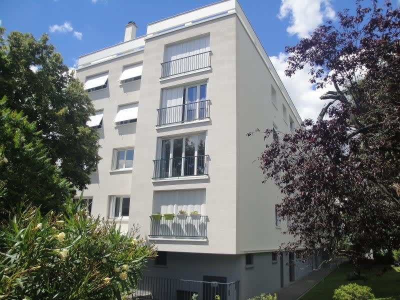 Sale apartment Colombes 285000€ - Picture 1