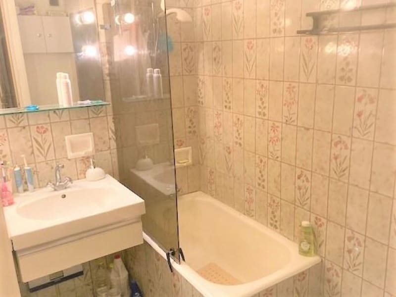 Sale apartment Colombes 285000€ - Picture 5