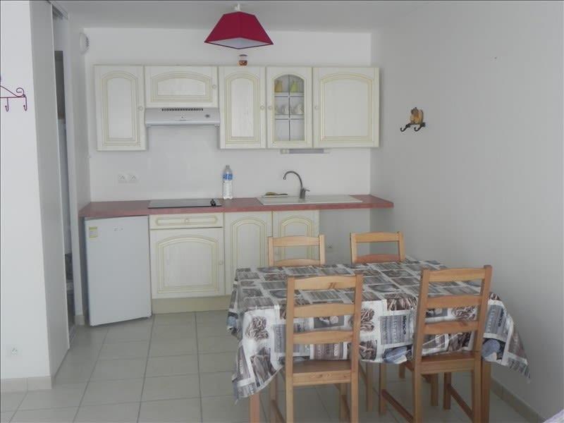 Rental apartment Perros guirec 468,80€ CC - Picture 5