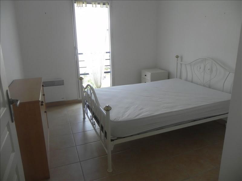 Rental apartment Perros guirec 468,80€ CC - Picture 6