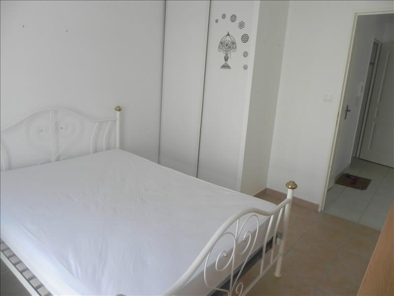 Rental apartment Perros guirec 468,80€ CC - Picture 7