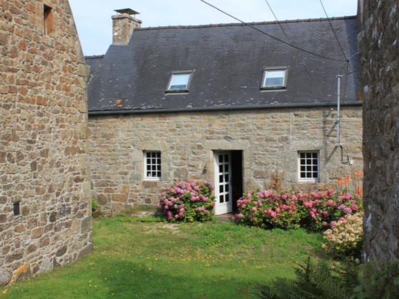 Vente maison / villa Ploulec h 189000€ - Photo 1