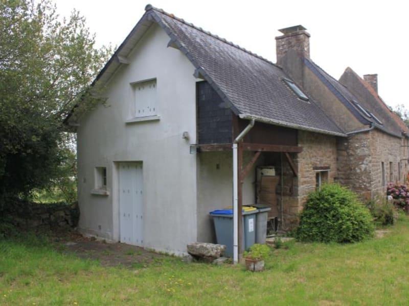 Vente maison / villa Ploulec h 189000€ - Photo 2