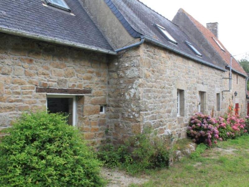 Vente maison / villa Ploulec h 189000€ - Photo 3