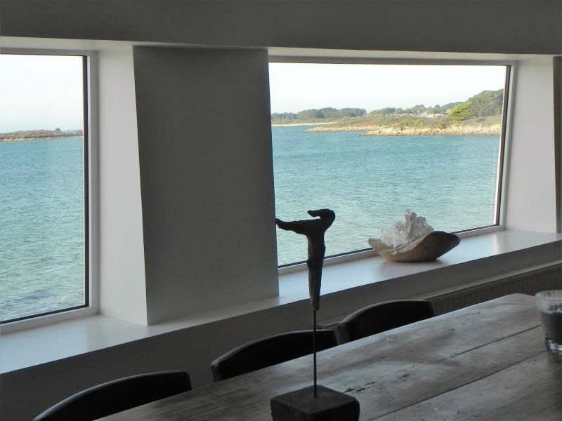 Sale house / villa Pleumeur bodou 927000€ - Picture 2