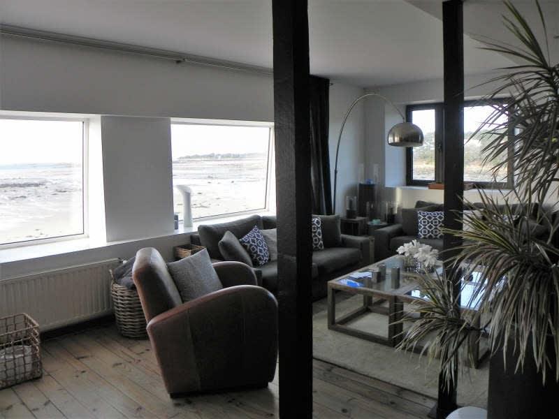 Sale house / villa Pleumeur bodou 927000€ - Picture 3