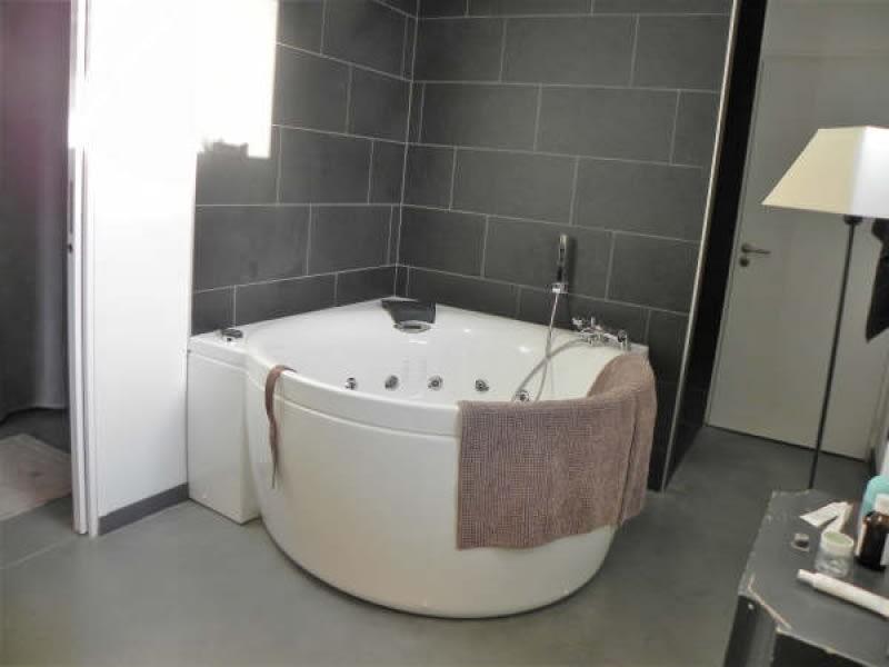 Sale house / villa Pleumeur bodou 927000€ - Picture 7