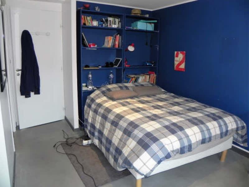 Sale house / villa Pleumeur bodou 927000€ - Picture 9