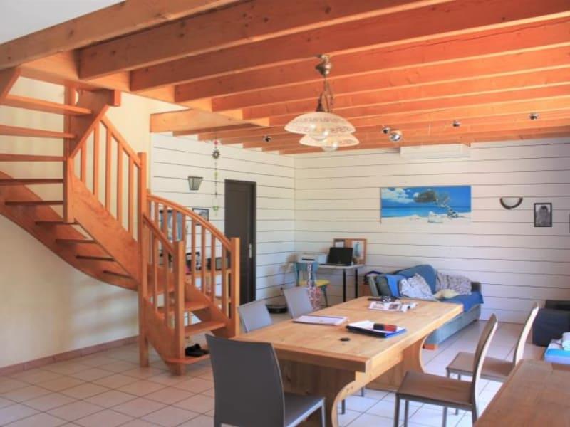 Vente maison / villa Begard 245050€ - Photo 4