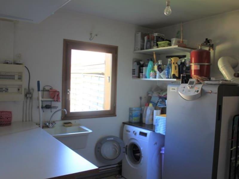 Vente maison / villa Begard 245050€ - Photo 7