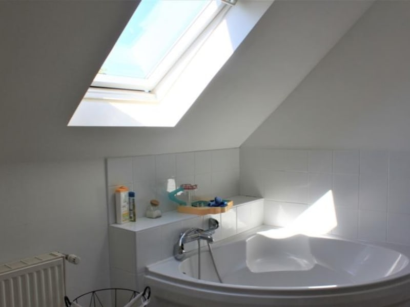 Vente maison / villa Begard 245050€ - Photo 8