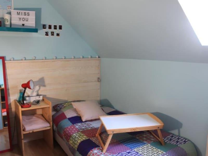Vente maison / villa Begard 245050€ - Photo 9