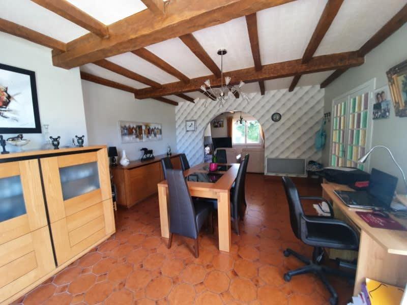 Sale house / villa Trelevern 383875€ - Picture 7