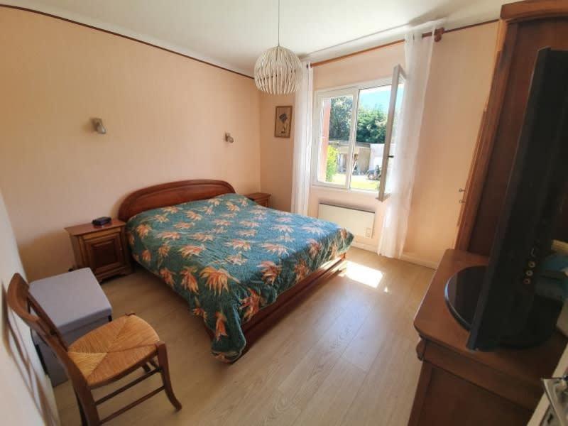 Sale house / villa Trelevern 383875€ - Picture 9