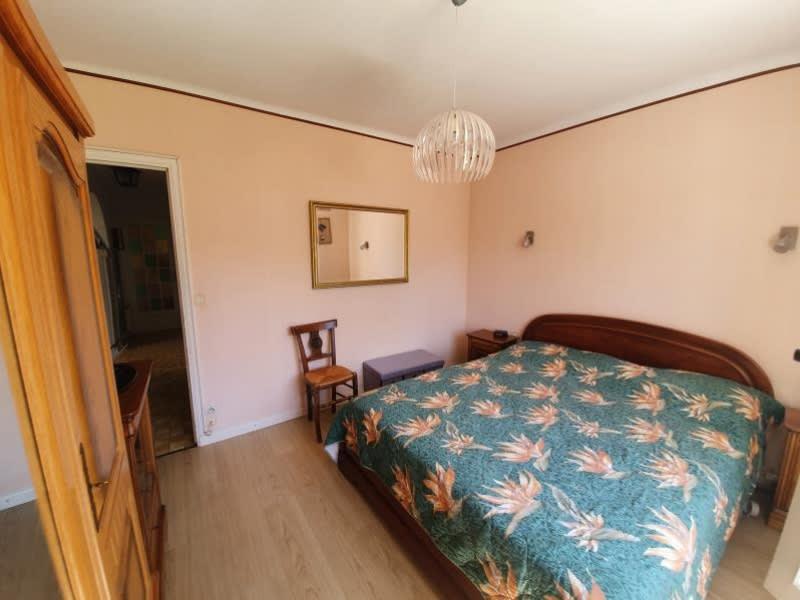 Sale house / villa Trelevern 383875€ - Picture 10