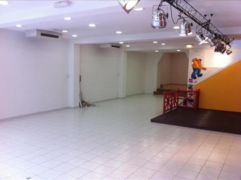 Sale building Perros guirec 669500€ - Picture 2