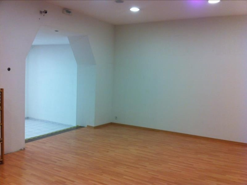 Sale building Perros guirec 669500€ - Picture 3