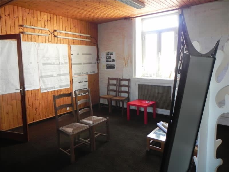 Sale building Perros guirec 669500€ - Picture 4