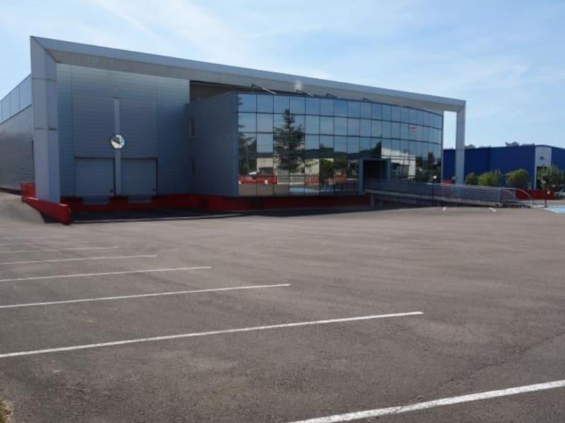 Vente de prestige local commercial St julien du sault 1980000€ - Photo 2