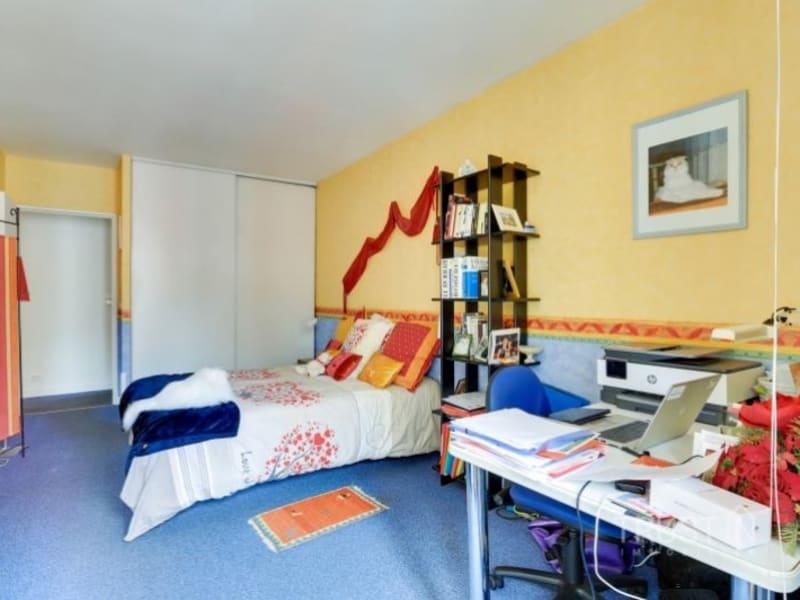 Vente appartement Paris 15ème 788000€ - Photo 11