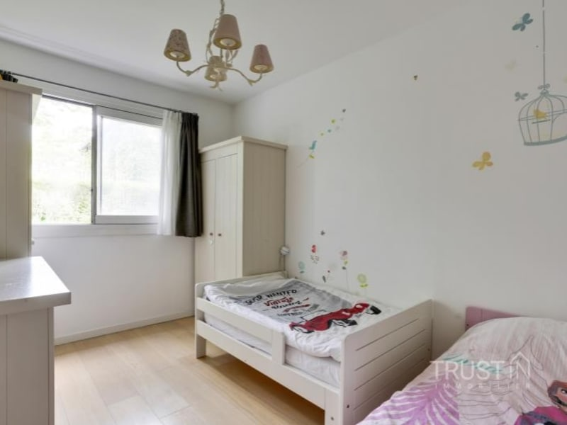 Vente appartement Paris 15ème 805000€ - Photo 9
