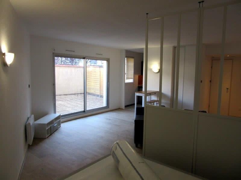 Location appartement Tarbes 420€ CC - Photo 3