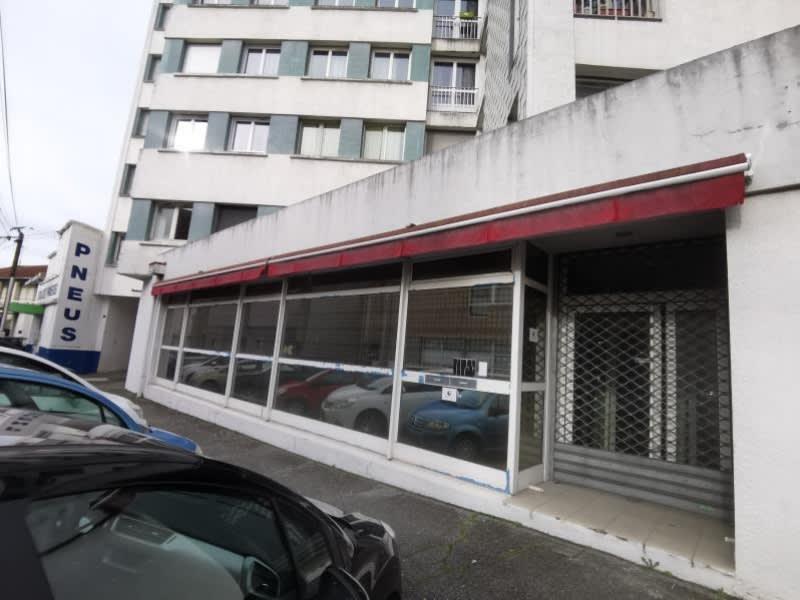 Location bureau Tarbes 2958,33€ HC - Photo 6