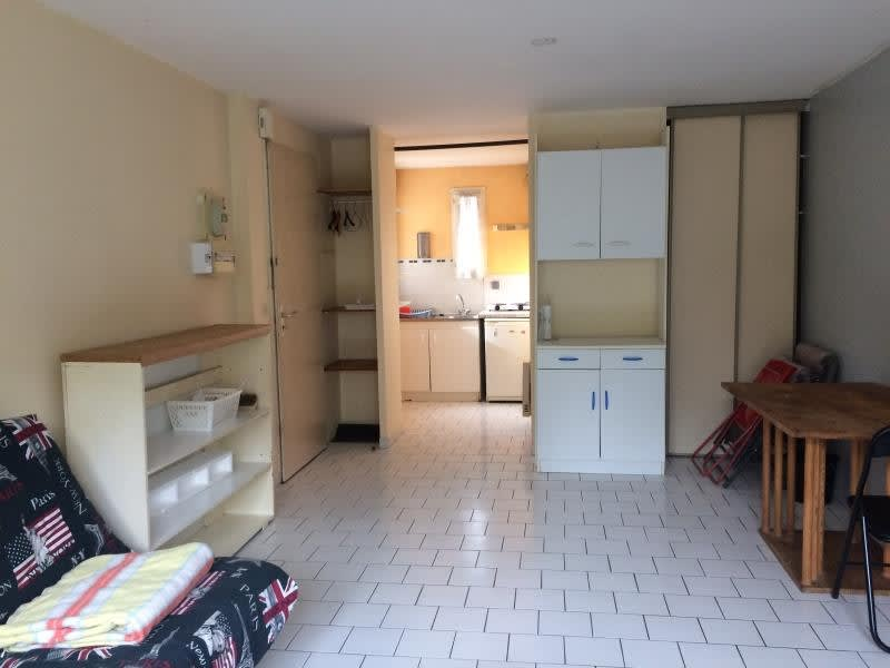 Location appartement Tarbes 335€ CC - Photo 2
